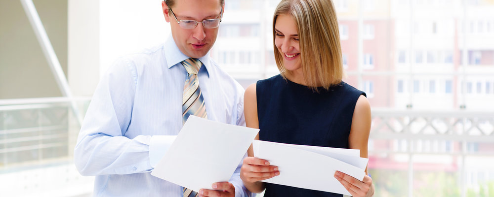 Business Technology Ohio, Cincinnati Managed Print Services, Cincinnati Document Solutions