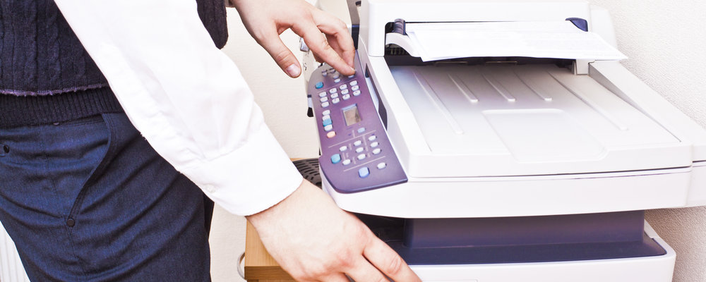 Cincinnati Office Equipment, Cincinnati Document Management, Cincinnati Print Accounting