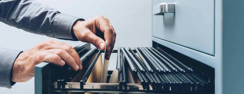 file-cabinet