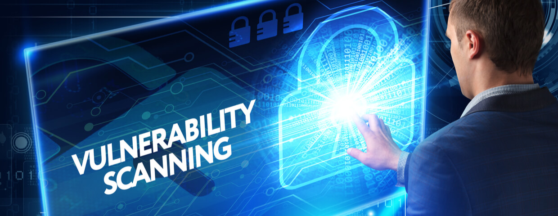 vulnerability-scan