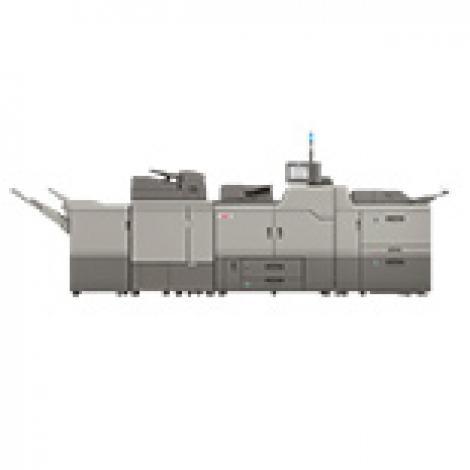 Lanier Pro C7100/C7110X