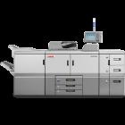Lanier Pro 8200EX