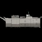 Lanier Pro C7110X
