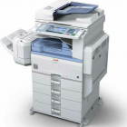 Lanier the LD425 delivers efficient, secure and cost-effective workflow that is integral to your business success.LD425